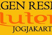 Agen Resmi Glutera Jogja | Yogyakarta | wa 0823 2504 1067 / wa 0823 2504 1067 (Tsel),agen resmi glutera jogja,agen resmi glutera bekasi,,agen resmi glutera padang,agen resmi glutera disurabaya,agen resmi glutera mataram ntb,agen resmi glutera,agen resmi glutera surabaya,agen resmi glutera makassar,agen resmi glutera jakarta,agen resmi glutera di jakarta