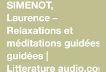 Livres audio
