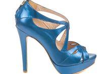 Yüksek Adımlar / #derimod #leather #fashion #trendy #deridemodanınadresi #shoes #ayakkabı
