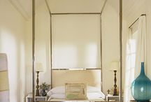 Beds to LOVE!!! / Sexy, sophisticated beds that make you want to...