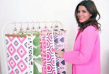 Spruce's Designer Spotlight