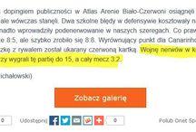 Błędy, pomyłki na stronach WWW