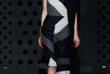 Fall 2015 NY Fashion Week RTW
