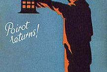 αφίσα κ.α.