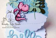 CC designs / rubber stamps, clear stamps, digital stamps, cc designs, meoples, cards, tags, cute designs, coloring, markers, pencils