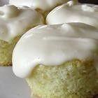 Cake & cupcake recipe / by Kimberly Zaporowsky-Cole