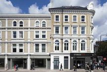 GD&L | Chelsea Development
