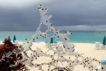 Manoah hôtel Anguilla