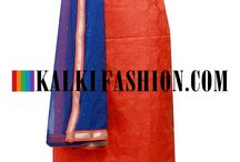 womens ethnic / Ethnic designs for women in india like kurthis salwar suits etc