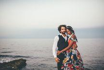 https://www.instagram.com/p/BczeiiylTcr/apulia wedding photography