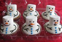 Muffins Geburtstag Linda