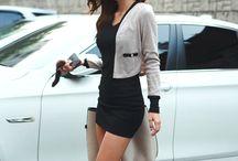 w_sexy_dress