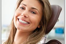 Adult Dentistry Watertown SD / In Watertown SD 57201, we are pleased to offer dental root canal treatment as one of the specialized dental treatments in adult dentistry. We are happy to provide routine oral hygiene care and migraine headache dental treatment as well as dental care specifically designed to meet the needs of senior citizens. http://www.watertowndentalcare.com/adult_dentistry_watertown_sd.html