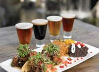 San Diego Breweries / For the beer enthusiasts:  home brewers, consumers, and foodies.  San Diego has brewery offerings throughout the county to please all. / by Park Hyatt Aviara Resort, Golf Club and Spa