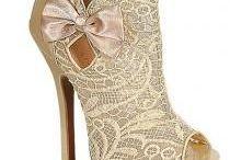 Ayakkabı-Bot