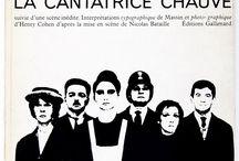 14 | França: el maig del 68 i la gràfica de protesta