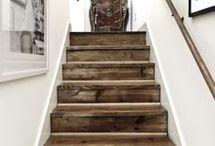 lépcsök