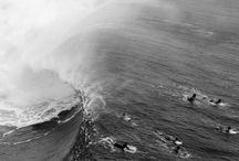 oldschool surf