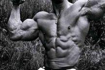 Workout - Blogs & Articles