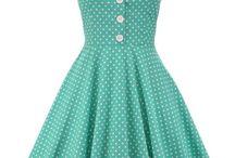 dress I need