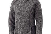 Fashion / clothing ideas I like
