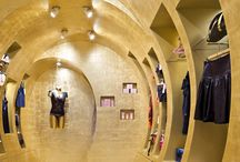 Store / by Maru Bradi