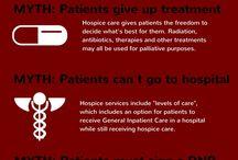 Hospice / 0