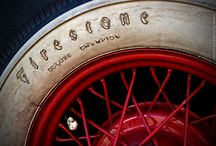Firestone / Quality Tires is certified dealer of Firestone. Call us at (250) 448-0054.