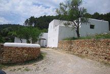 Arquitectura Mediterrânico
