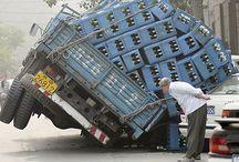 Overloaded!!!!