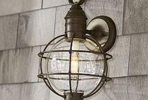 lamper til stue
