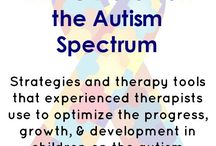 Autism related posts