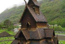 cabane de reves