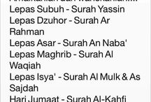 goresan muslim
