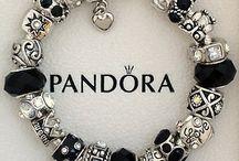 Pandora j adore