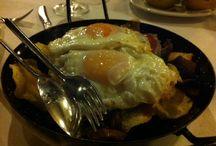 Spanish gastronomy / The best