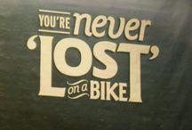 Ride & Rider Pics