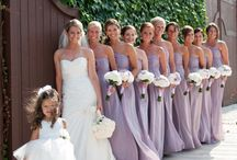 Shana CK Bridesmaid dresses 2017