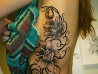 Maybe this for me?