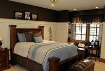 spenser room