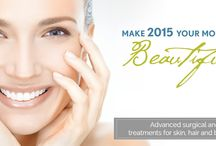 skin / Best skin treatments for all your problems