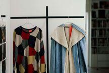 Moda Mexico / New Mexican fashion design  / by Erandi G