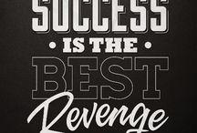 #Words #Positive #Message #Motivation #Inspiration #Positivity #Love #Cute #Script #Writing #Quotes
