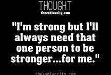 Ohh so true !!!