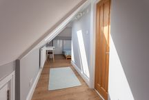 Loft Conversion | Guildford 1 / SkyLoft conversion completed in Guildford