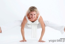 Yoga 4 Love / yoga poses, yoga book, free poses, free ebook, vinyasa yoga, hatha yoga,