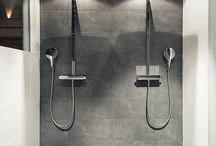 kylpyhuone/