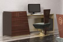 Keystone Collection - Office