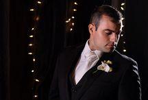 Noivo - Casamentos