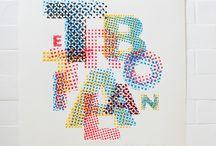 Embroider / by Ewa Lifsches